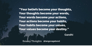 gandhi-quote-habits