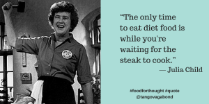 julia-child-food-quote
